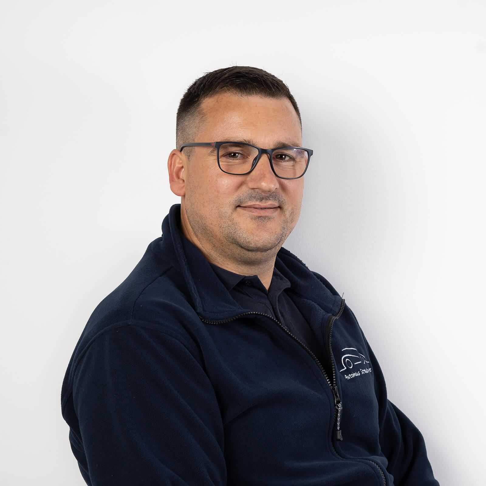 Herr Ioan Suciu